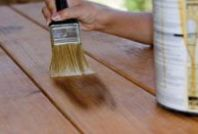 Speciality Paints & Woodcare